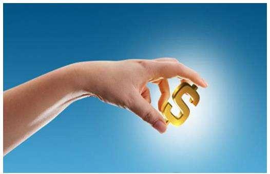 网贷整治办、互金协会将开展P2P资金存管测评