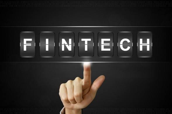 FinTech Circle首席执行官:中国禁虚拟货币ICO很正常