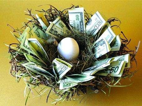 辉煌已是昨日,网贷基金该何去何从?