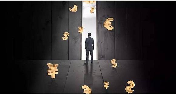 现金贷整顿大幕开启 蚂蚁金服要求合作方年化利率不超过24%