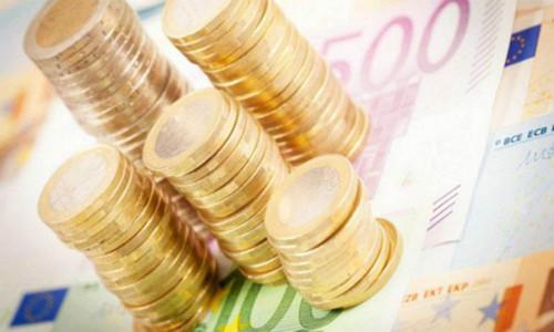 融和租赁发24.84亿元绿色资产ABN 资产池集中于电力行业