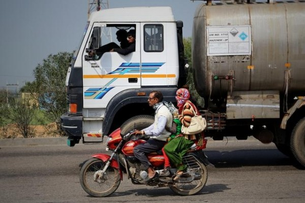 融点   印度二手车市场受热捧,Paytm也投资了本地二手单车借贷平台