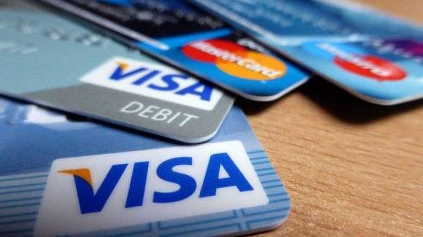 """信用卡遭拒的N个理由:花呗、白条""""误伤""""信用"""