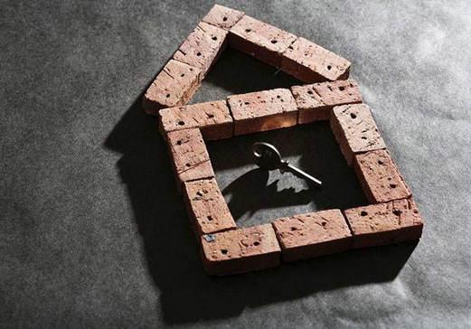 互联网租房盈利新模式:向房东和租客提供