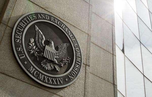 美国证券交易委员会发布名人代言ICO违法警示,美国正走中国的老路