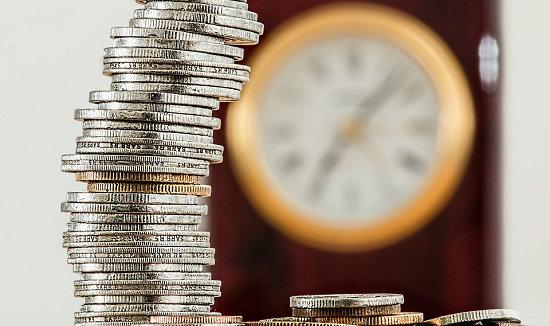 网络小贷清理整顿会议召开,要求小贷利率严格执行36%上限