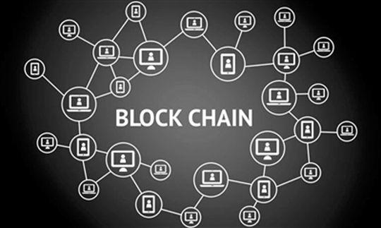 ICO代币平台出清后时代:区块链应用或转向资产确权