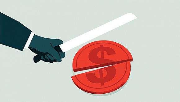 北京互金协会否认现金贷监管一刀切 息费合计不超36%