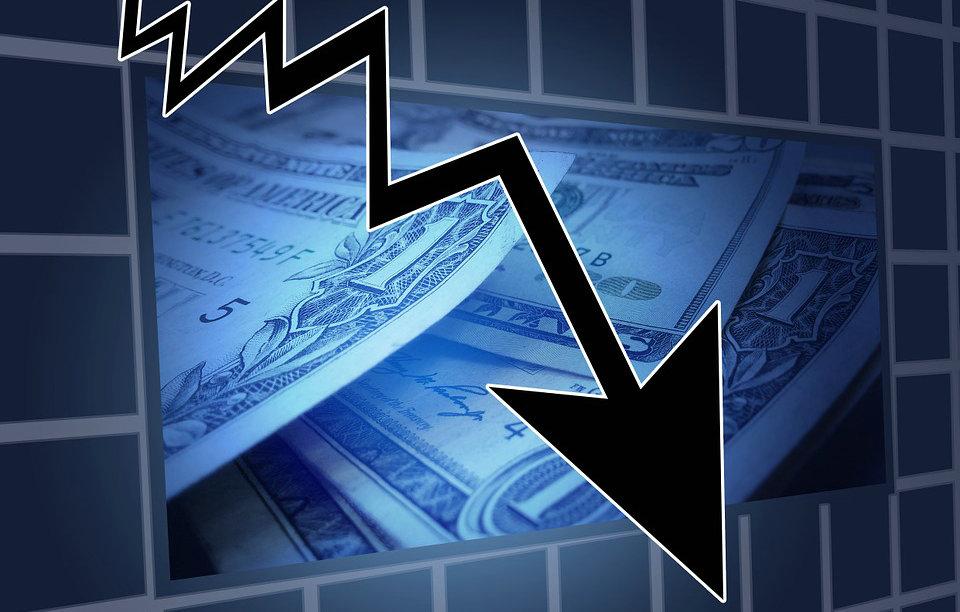 经济下行、不良率攀升,互联网不良资产处置市场的春天到了吗?