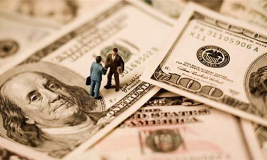 银行输血网贷融资全链条 亟待监管何止现金贷