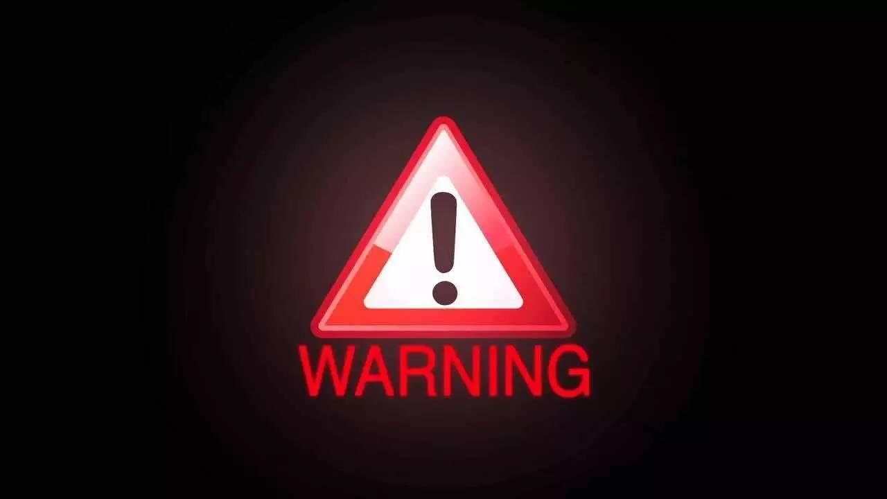 广州互金协会提示现金贷风险 网贷平台不得直接发放现金贷