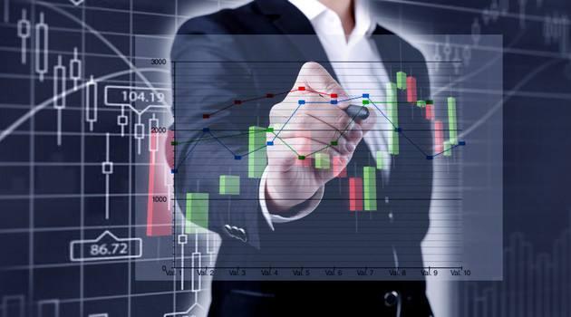 全国233家网络小贷公司一览:101家有上市公司背景,42家与互金机构存在关联