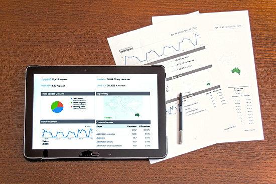 详解五家IPO互金公司募资用途 总募资或超23亿美元