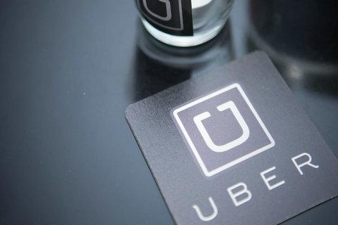 Uber与越南支付创企Momo合作,开拓东南亚无现金支付市场