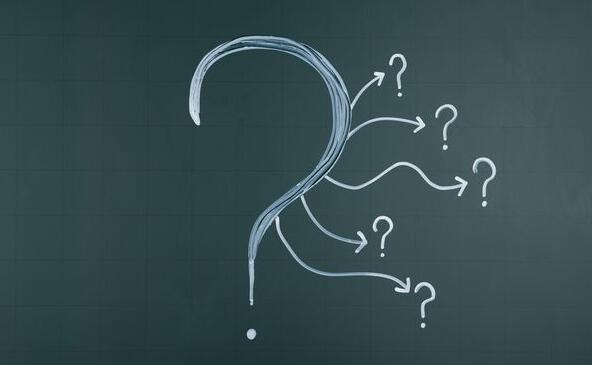 美联储看清P2P网贷的三个迷思了吗?
