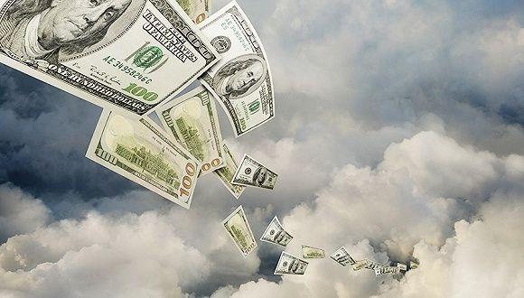 现金贷和消费信贷怎能混为一谈?