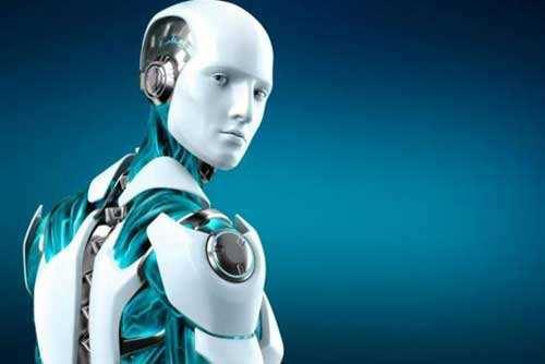 智能投顾应取得资质 未来人机结合有望成趋势