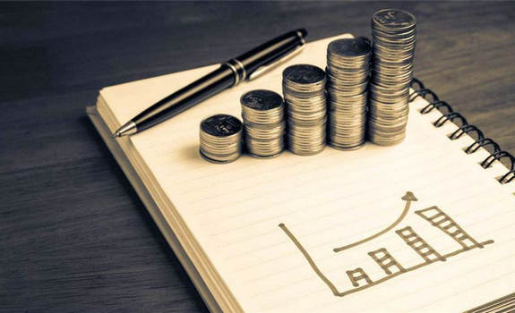 深圳互金协划12道红线 网贷人员踩线记入黑名单
