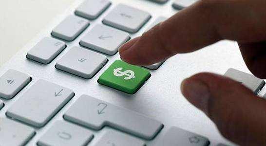 网络小贷狂飙:3个多月发牌达89张 监管标准不一致