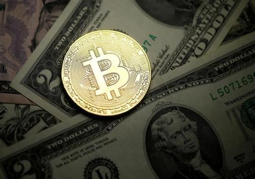 近400万个比特币永久丢失 占比最高23%