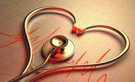 健康险增速同比骤减82% 网销保费倍增成新亮点