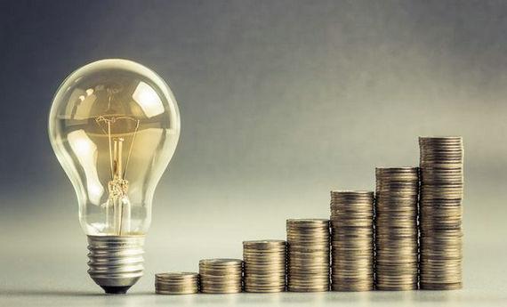 拍拍贷更新招股书,预计发行价16—19美元,估值超50亿美元