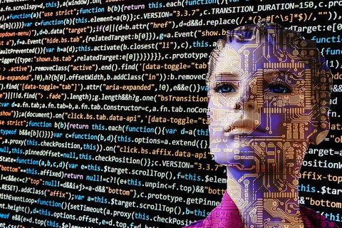 上海推动人工智能发展:创新智能投顾,建立金融风险智能预警与防控系统