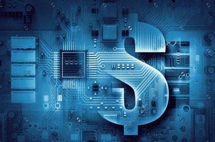 展望数字货币:中央银行发行法定数字货币梦想正在实现