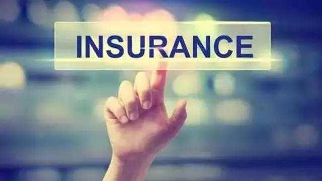 从2A、2B、2C详解当今互联网保险的16类模式