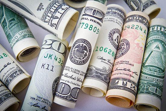 银监会整治现金贷七大原则确立 以负面清单制监管现金贷(附发言实录)