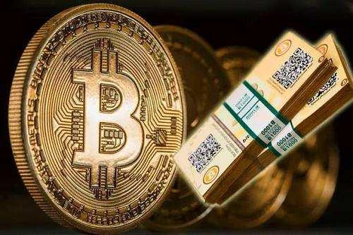 比特币期货即将在美国上线交易:狂欢盛宴OR做空神器