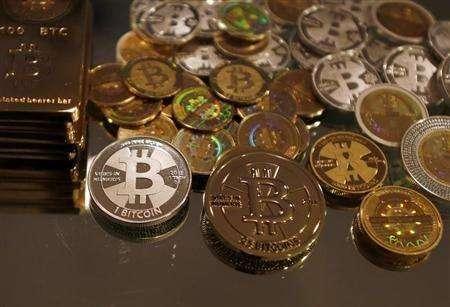近40%比特币仅被千人持有 或成最大金融泡沫