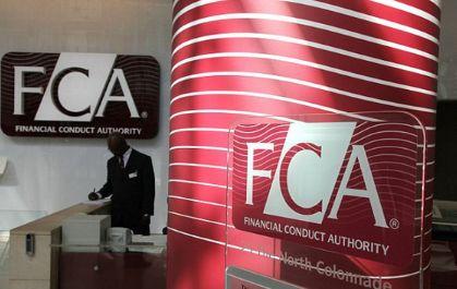 FCA公布新一批金融科技沙盒企业名单