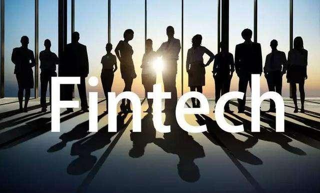 杭州拟出台全面政策支持建设国际金融科技中心