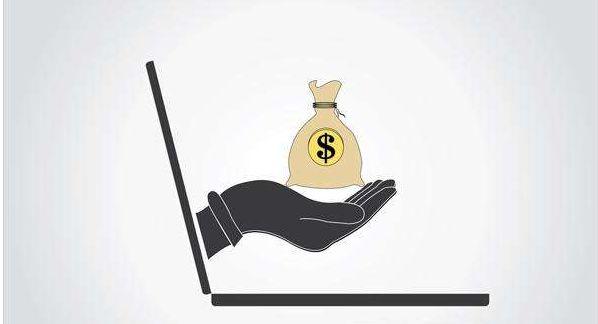 3个原因、4个问题:网络小贷监管核心在这里!
