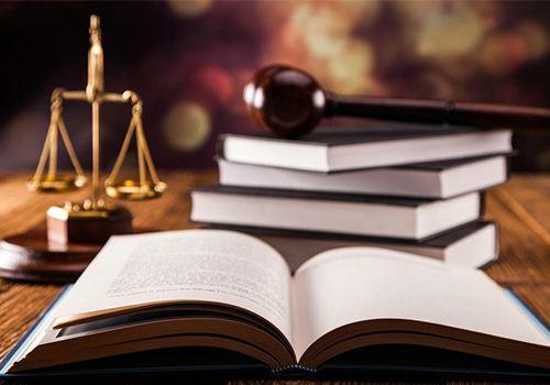 捞财宝等3家互金企业违规发布广告共被罚160万元