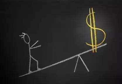 杠杆倍数不得超过1!某地金融办这么要求网络小贷