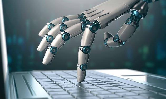 人工智能反欺诈三部曲之:设备指纹