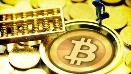 菲律宾央行拟制定比特币监管标准