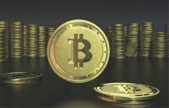 韩国正在制定虚拟货币监管草案,多国虚拟货币监管提速