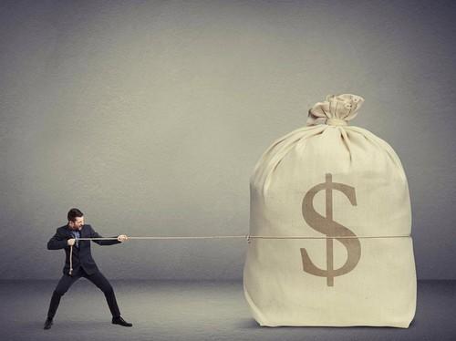 人民日报:整顿现金贷乱象,小心线下高利贷卷土重来