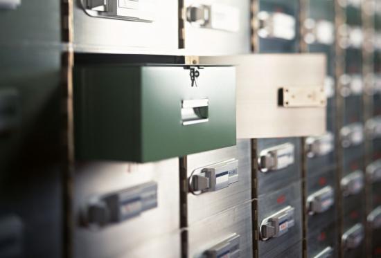 重磅!互金协会发布网贷资金存管业务规范、系统规范