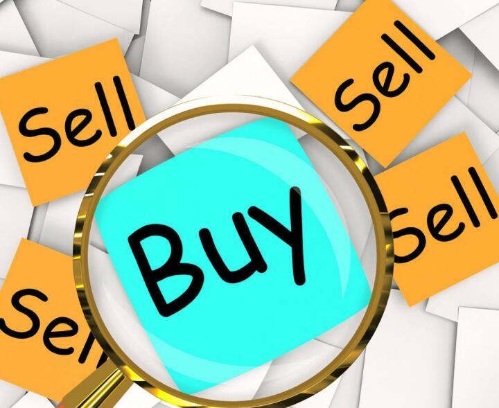 远东宏信拟出售40.53亿基础资产