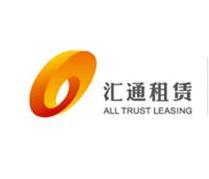 广汇汽车拟向汇通信诚注资55.41亿元 发力汽车租赁