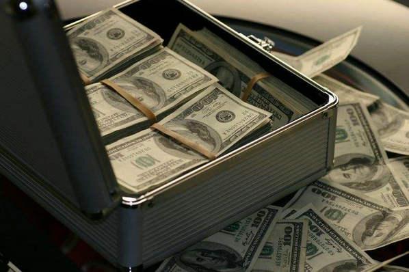 民营银行三周年考:监管趋严下如何前行