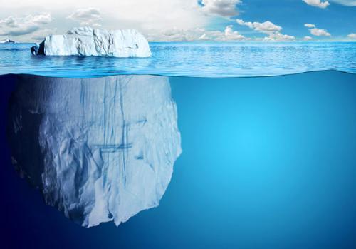 监管影响或四季度显现 有平台坏账率飙至80%