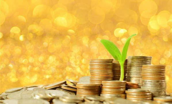 互联网金融怎么扶贫?重塑资金流向、激活农户信用资本…(附报告全文)