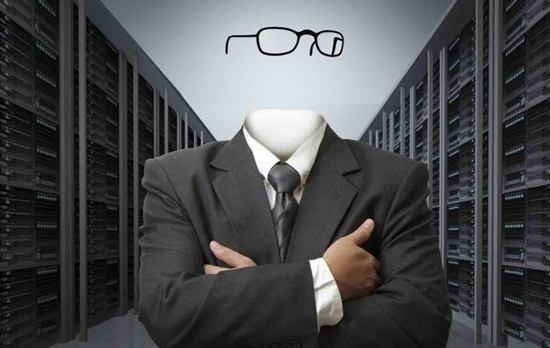 互联网金融中的欺诈分类
