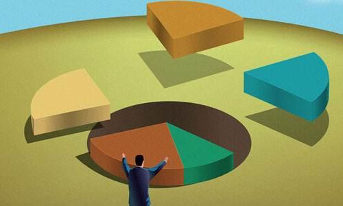 老生常谈的供应链金融,还存在哪些蓝海市场?