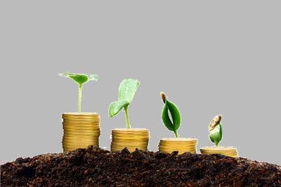 互联网金融扶贫模式与实践报告:增加金融供给,疏通融资渠道